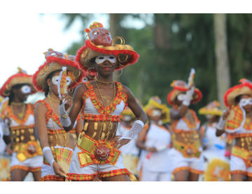 Carnaval 2015 - Parade du Littoral-1754