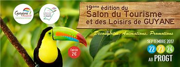 Event-FB_SalonTourisme_01