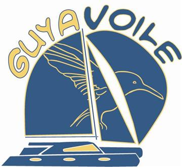 GUYAVOILE_