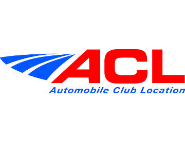 LOGO ACL