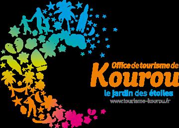 Logo OT-Kourou corporate coul