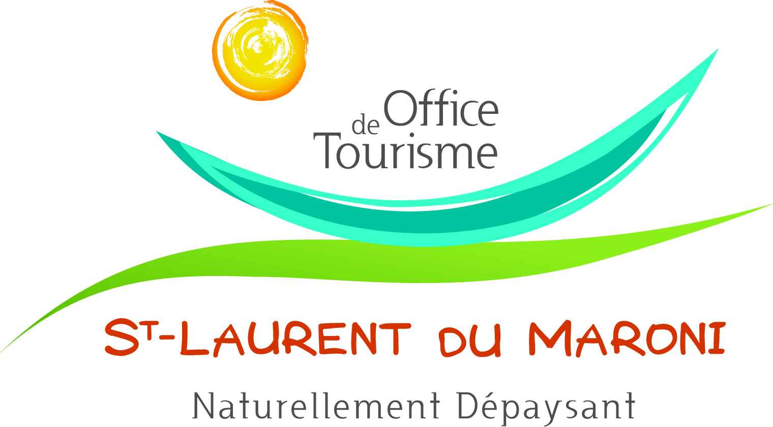 office de tourisme 97320