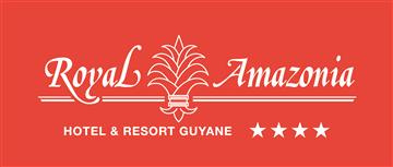 Logo royal_amazonia-CMJN red
