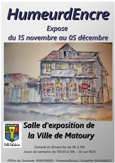 affiche matoury maison l becker-page-001