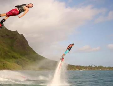 flyboard-hoverboard-marin