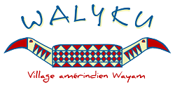 logo-Walyku-final-250x125