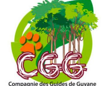 logo_compagnie_guides_guyane