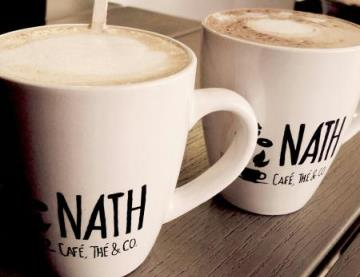 nath-cafe-the-co (2)