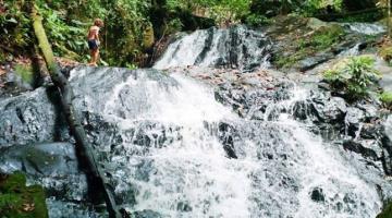 Cascades de gaboaya Soula (1)