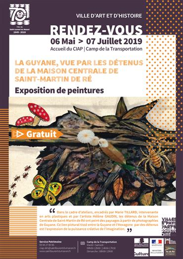 EXPO-Stmartindere-affiche-web