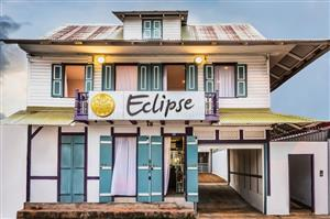 Eclipse Facade
