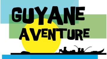 Guyane Aventure