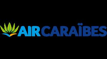 LOGO_AIR_CARAIBES