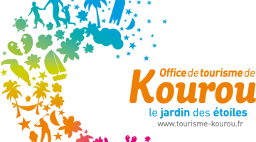 Logo OT-Kourou corporate coul