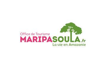 Logo_OT Maripasoula