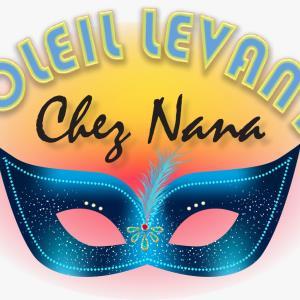Logo chez nana