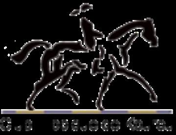 chkourou-2