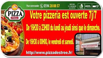 fly pizza destree-1
